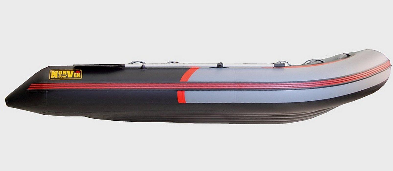 надувные лодки пвх под мотор модели